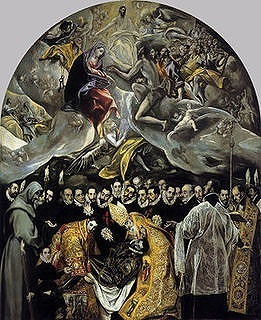 300px-El_Greco_-_The_Burial_of_the_Count_of_Orgaz-thumbnail2.jpg